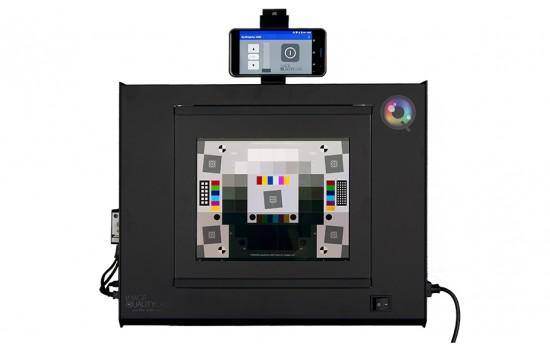 IQL LED LIGHTBOX
