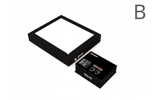 Imatest Light Panel Size B