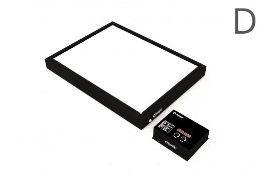 Imatest Light Panel Size D