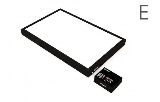 Imatest Light Panel Size E