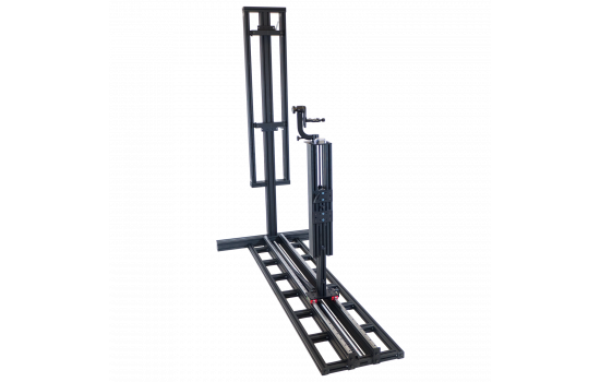 Imatest Modular Test Stand Base Module