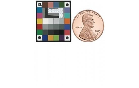 Rez Checker Nano