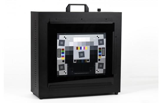 ITI light box