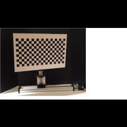 SensorSpace 3D Calibrator