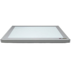 Artograph LightPad® Series