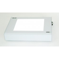 GLE-10 Lightbox Viewer