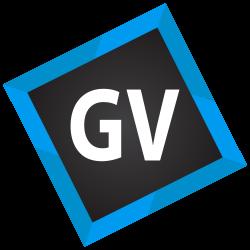 Gamutvision