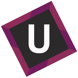 Imatest Ultimate (U) License