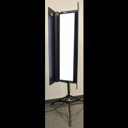 Kino Flo LED FreeStyle 31 DMX