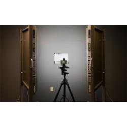 IQL Reflective Chart Lighting System