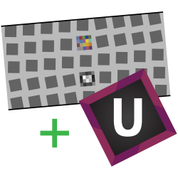Imatest Ultimate + SFRplus Chart