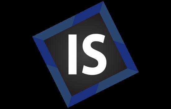 Imatest Image Sensor