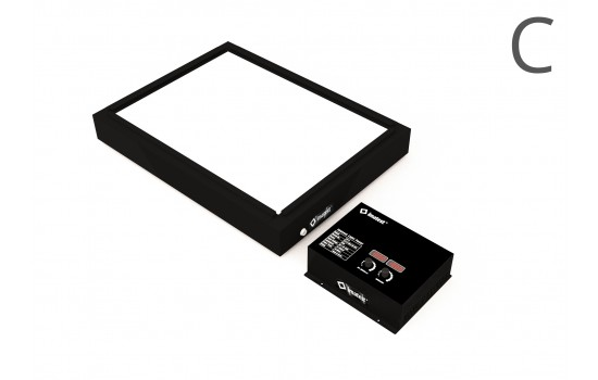 Imatest Light Panel Size C