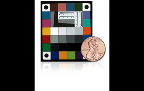 Micro Rez Checker 2020