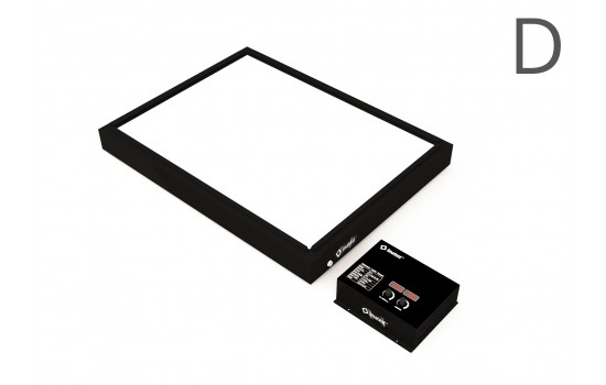 Imatest Light Panel Size D