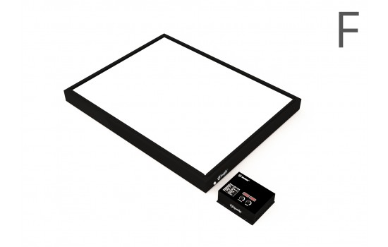 Imatest Light Panel Size F