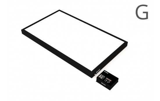 Imatest Light Panel Size G