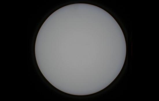 LB2 Sphere