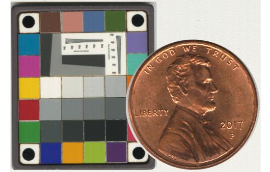 Nano Rez Checker 2020