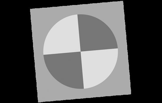 SFRreg Chart