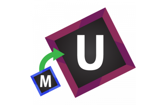 Ultimate License-Upgrade