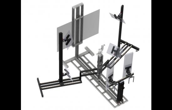 Imatest RWFOV Module
