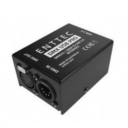 ENTTEC DMX USB Pro Lighting Controller