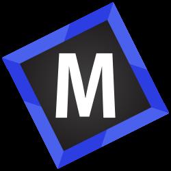 Imatest Master Subscription License