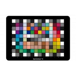 Calibrite Digital ColorChecker SG