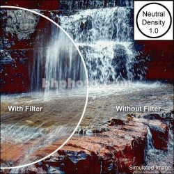 ND 1.0 Filter