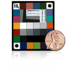 Rez Checker Micro