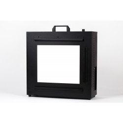 Imatest LED High Lux Lightbox