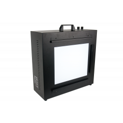 Imatest LED Lightbox - Multi-channel NIR options