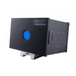 Gamma Scientific  SpectralLED RS-7 Uniform Light Source