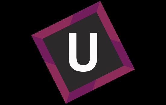 Imatest Ultimate Subscription License