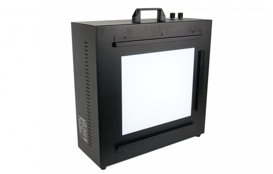 Imatest LED Lightbox - Multi-Channel Options