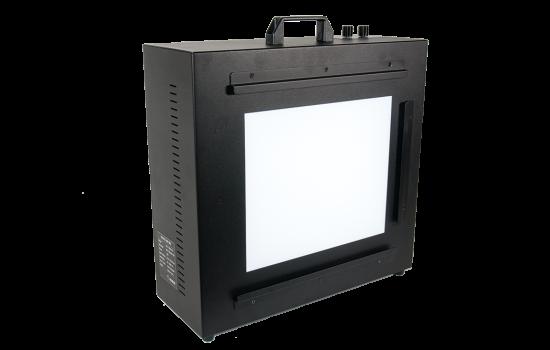 Imatest LED Lightbox - Multi-Channel Visible Light